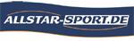 allstar-sport