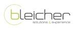 Bleicher GmbH
